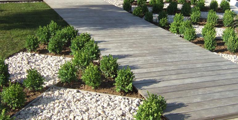 residential garden aix en provence 13 landscape architect. Black Bedroom Furniture Sets. Home Design Ideas