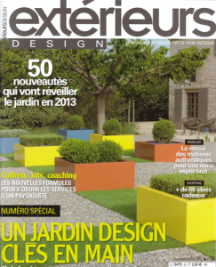 Awesome Jardin Design Magazine Gallery - Nettizen.us - nettizen.us