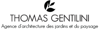 Architecte Paysagiste Thomas Gentilini – Création et aménagement jardin – Marseille – Aix en provence – Luberon – Région PACA – Saint-Tropez